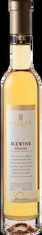 Peller Estates Riesling Icewine 2017