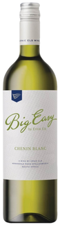 Ernie Els Big Easy White 2017