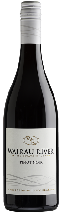Wairau River Pinot Noir Estate 2017