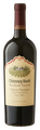 Chimney Rock Tomahawk Vineyard Cabernet Sauvignon 2015