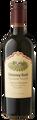 Chimney Rock Tomahawk Vineyard Cabernet Sauvignon 2014