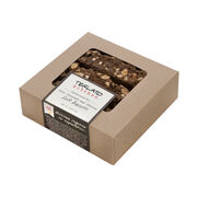 Terlato Kitchen Dark Chocolate & Almond Soft Biscotti