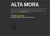 Alta Mora Etna Bianco 2016