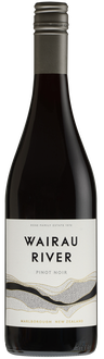 Wairau River Pinot Noir Estate 2018