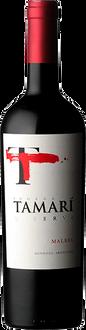 Tamari Reserva Malbec 2014