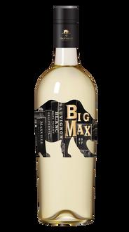 Big Max Sauvignon Blanc 2017
