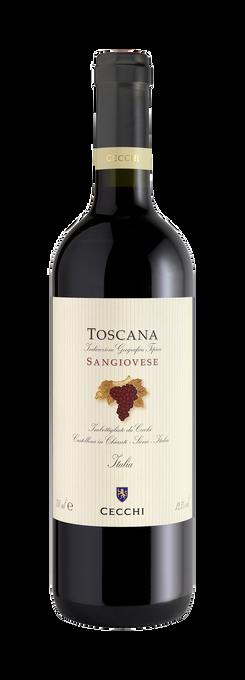 Cecchi Sangiovese di Toscana 2018