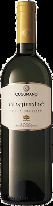 Cusumano Angimbè 2015