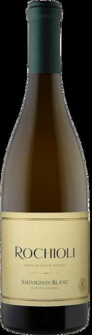 Rochioli Sauvignon Blanc 2019
