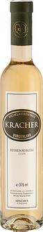 Kracher Beerenauslese Cuvée 2015