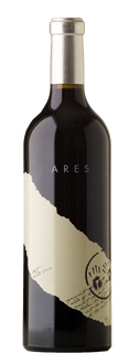 Two Hands Wines Ares Shiraz 2012