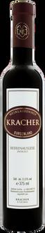 Kracher Zweigelt (TBA) 2016