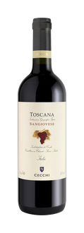 Cecchi Sangiovese di Toscana 2016