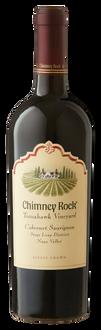 Chimney Rock Tomahawk Vineyard Cabernet Sauvignon 2013