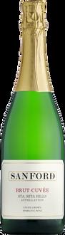 Sanford Brut Cuvée 2014