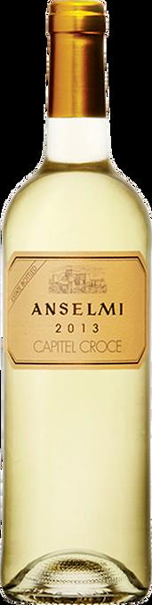 Anselmi Capitel Croce 2013