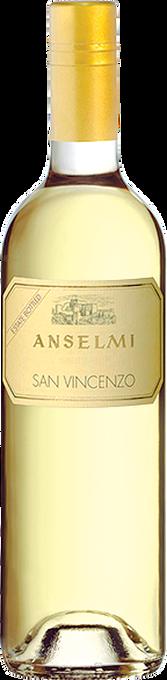 Anselmi San Vincenzo 2016