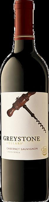 Greystone Cellars Cabernet Sauvignon 2015