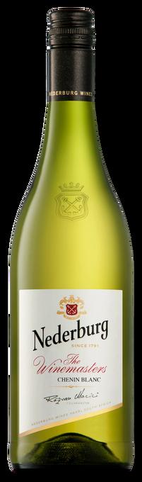 Nederburg Winemasters Chenin Blanc 2016