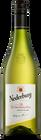 Nederburg Winemasters Chenin Blanc 2018