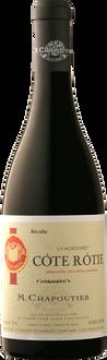 """M. Chapoutier Cote-Rotie """"La Mordoree"""" 2004"""
