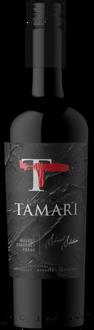 Tamari Malbec Cabernet Franc Blend 2016