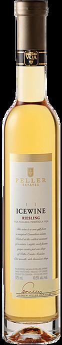 Peller Estates Riesling Icewine 2015
