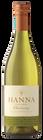 Hanna Winery Chardonnay 2019