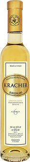Kracher Trockenbeeren Auslese (TBA) #6 2012