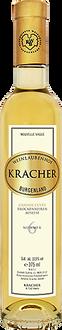 Kracher Trockenbeeren Auslese (TBA) #6 2012