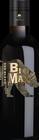 Big Max Red Blend 2017