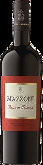 Mazzoni Rosso di Toscana 2013