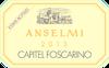 Anselmi Capitel Foscarino 2013