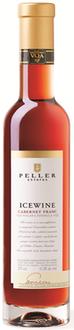 Peller Estates Cabernet Franc Icewine 2015