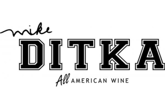 Mike Ditka Wines