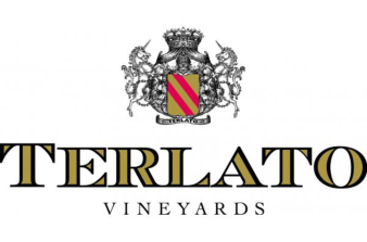 Terlato Vineyards