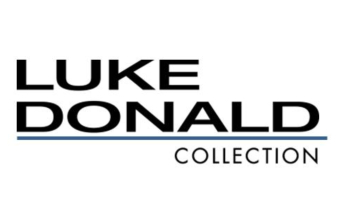 Luke Donald Collection